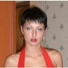 Latushev