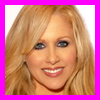 Julia Ann (New Sensations)