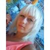 Elena  Kondrashova
