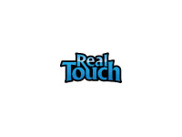 RealTouch