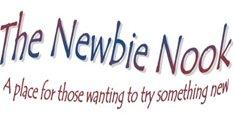 The Newbie Nook
