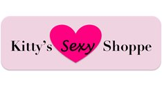 Kitty's Sexy Shoppe