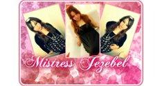 Mistress Jezebel