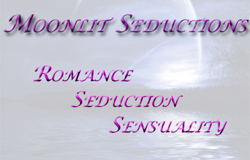 Moonlit Seductions