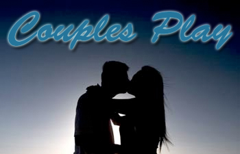 Couples Play
