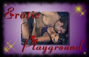 Erotic Playground