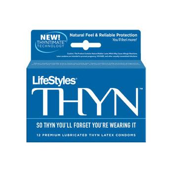 LifeStyles Thyn