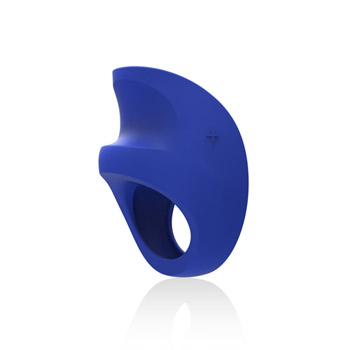 Pino - Rechargeable penis ring