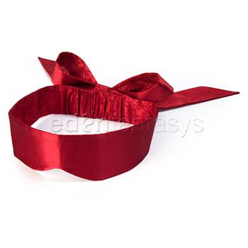 Intima silk blindfold - Blindfold