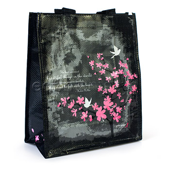 Principessa beauty bag