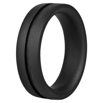 RingO pro LG - Stretchy cock ring