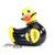 Bondage duckie review