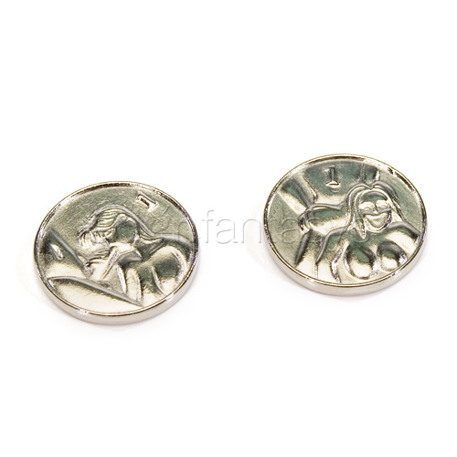 novelty coins adult