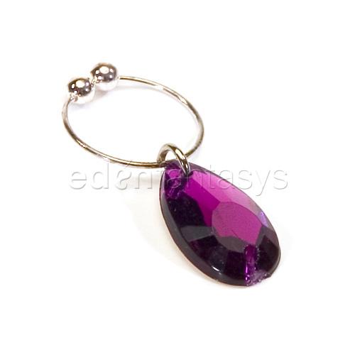 Adult Body Jewelry 84