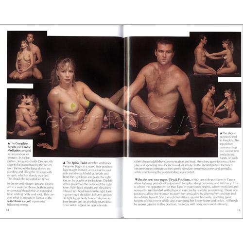 Tantric Sex Ebook 49