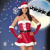 Santas sweetie