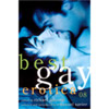 Best Gay Erotica 08