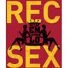 Rec Sex