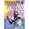 Tranceptor Book One: The Way Station