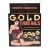 Vibro balls royal View #3