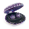 Opulent pearls