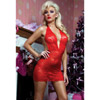 Some like it hot chemise