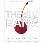 The Big Bang reviews