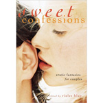 Sweet Confessions reviews