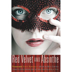 Red Velvet and Absinthe reviews