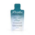 Probe silky light reviews