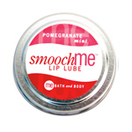 Smooch me lip lube