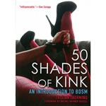 50 shades of kink reviews