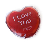 Hot heart massager I love you reviews