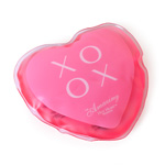 Hot heart massager XOXO reviews