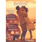 Sensoul video music for lovers: Soul Mates reviews