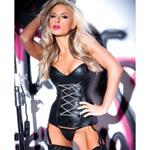 Chains of pleasure corset reviews