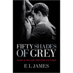 Fifty Shades of Grey: Book One reviews