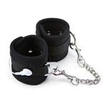 ePlay cuffs