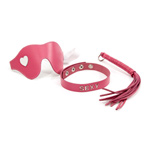 Pink kink kit reviews