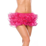 Mini cha cha skirt reviews