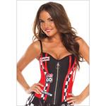 Racer corset reviews