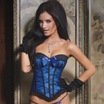 Victorian dreams corset reviews