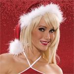 Santa hat reviews