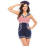 Pin up sailor reviews