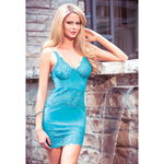 Oceanside chemise reviews