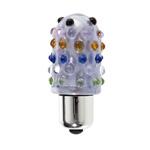 Lil pleasures glass vibrator reviews
