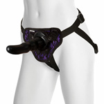 Black Rose harness your desire reviews