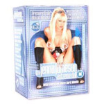 Jenna Jameson extreme doll reviews