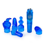 The ultimate mini massager set reviews