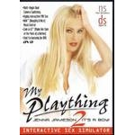 My Plaything: Jenna Jameson 2 reviews